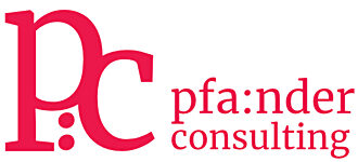 pfa:nder consulting